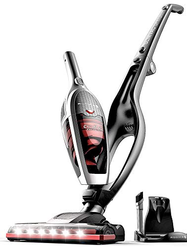 Top 20 Best Cordless Vacuum Reviewed in 2019 | Lifestyle Reviews
