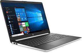 HP-156-HD-1366-x-768-Flagship-Touch-Screen-Laptop-Intel-Core-8GB-DDR4-RAM-SSD-80211ac-Bluetooth-42-HDMI-USB-31-Windows-10--Natural-Silver-i5-1035G1-512GB