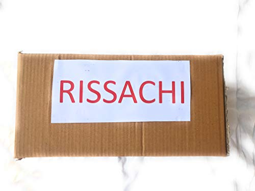 Rissachi Fixed LED LCD Plasma Wall Mount Bracket with Heavy-Duty Stand (40 to 55 Inch). 6