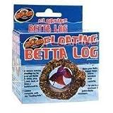 Zoo Med Floating Betta Log