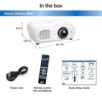 Epson-Home-Cinema-3800-4K-PRO-UHD-3-Chip-Projector-with-HDR-Renewed-White-Extra-Large