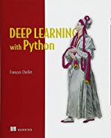 Summary Deep Learning with Python introduces the field of deep learning using the Python language and the powerful Keras library. Written by Keras creator and Google AI researcher François Chollet, this book builds your understanding through intui...
