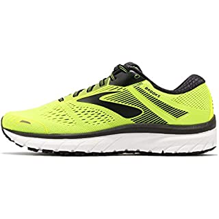 Brooks Men's Adrenaline GTS 18 Running Shoe Best Road Running Shoes