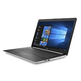 HP-173-HD-Laptop-Intel-Core-i7-8565U-Processor-8GB-Memory-256GB-SSD-Storage-Optical-Drive-Backlit-Keyboard-2-Year-HP-Care-Pack-with-Accidental-Damage-Protection-Windows-10-Home