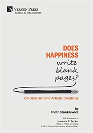 treatise on happiness notre dame series in great books