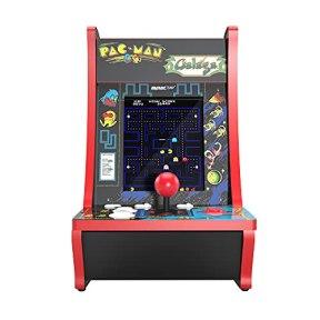 Arcade1Up-PacmanGalaga-Counter-cade