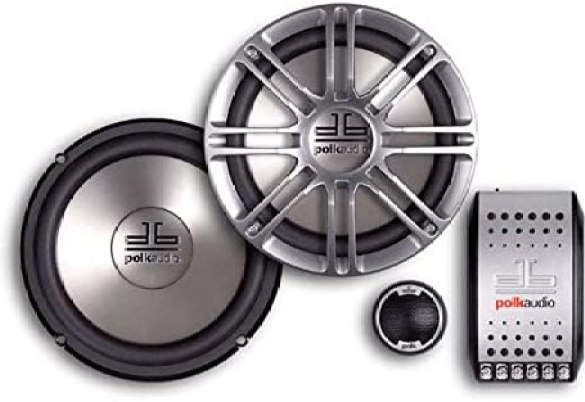 Best car speakers for sound quality and bass quality