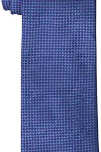Calvin Klein Men's HC Modern Gingham Tie