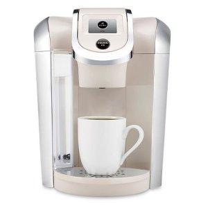 Keurig K450 2.0 Brewing System