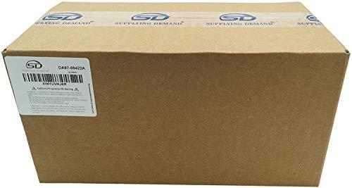 Supplying-Demand-DA97-05422A-Refrigerator-Ice-Maker-7-Cube-Fits-AP4318629-PS4173396