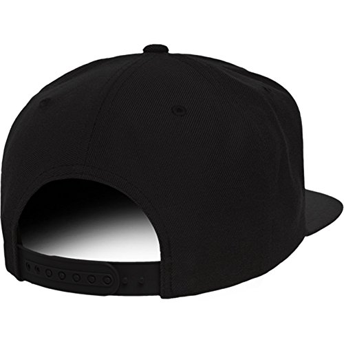 b14bcf9a53d Trendy Apparel Shop Bitcoin Embroidered Flat Bill Snapback Baseball ...