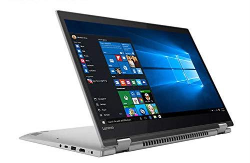 2019-Lenovo-Flex-5-15-2-in-1-156-FHD-Touchscreen-Laptop-Computer-8th-Gen-Intel-Quad-Core-i5-8250U-i7-7500U-8GB-DDR4-RAM-256GB-SSD-GeForce-MX130-2GB-Active-StylusWin10-Pro