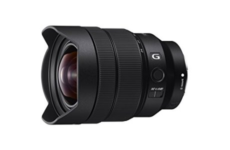 Sony-FE-12-24mm-F4-G-Wide-angle-Zoom-Lens-SEL1224GBlack