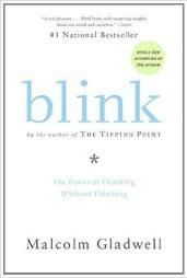 Image result for blink