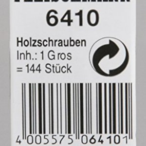 Fleischmann 6410 41m4QbqOdlL