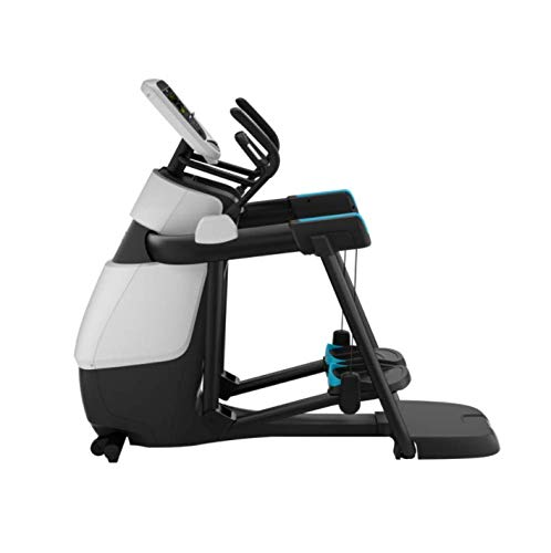 best-low-cost-elliptical