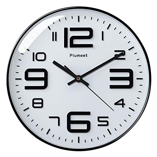 The 25 Best Modern Wall Clocks
