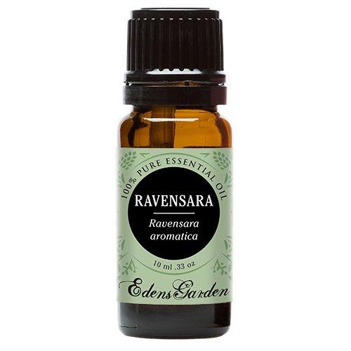 Edens Garden Ravensara Oil