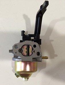 ETQ Carburetor 2250 TG2250 TG17M41 2250 Watts 4HP Gasoline Generator by Auto Express