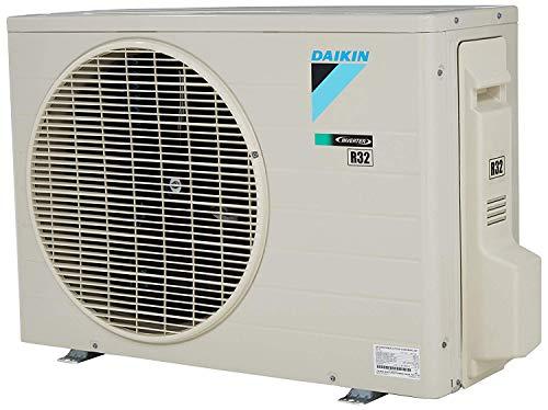 41mUN1yivfL - Daikin 1.5 Ton 5 Star Inverter Split AC (Copper FTKG50TV White)
