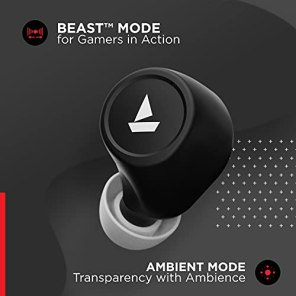 boAt-Airdopes-501-ANC-TWS-Earbuds-with-Hybrid-Active-Noise-Cancellation-28-Hours-Playback-ASAP-Charge-ENx-Technology-in-Ear-Detection-Beast-Ambient-Mode-Bluetooth-v52-IWP-IPX4Black