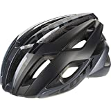 Scott Arx PLUS Bike Helmet -...