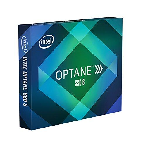 Intel-Optane-SSD-800P-Series-58GB-M2-80mm-PCIe-30-3D-XPoint-SSDPEK1W060GAXT