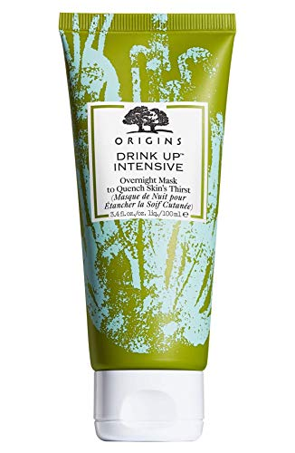 ORIGINS-Drink-Up-Intensive-Overnight-Mask-to-Quench-Skins-Thirst-34-Fluid-Ounce