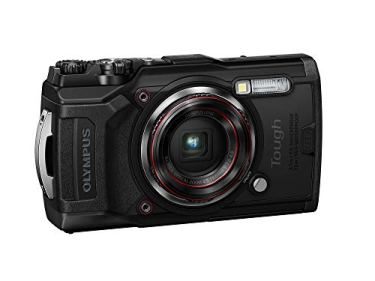 Olympus-Tough-TG-6-Waterproof-Camera-Black