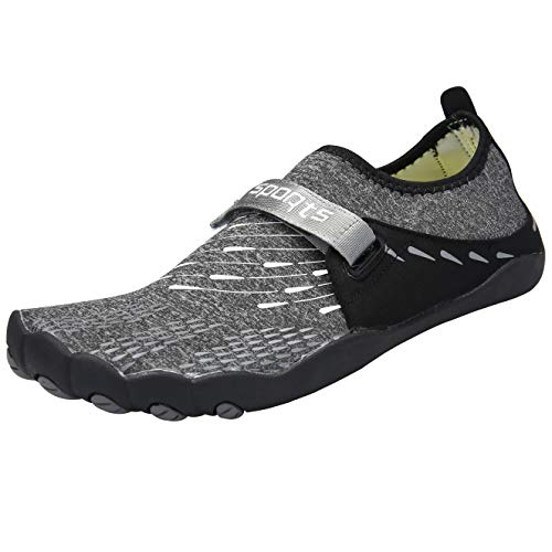 Zcoli Water Shoes