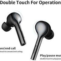 Huawei Freebuds 3 Kablosuz Kulaklık, Karbon Siyah 16