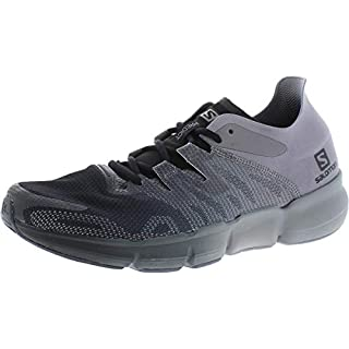 Salomon Men's Predict Ra Running Men Trail Running Shoes