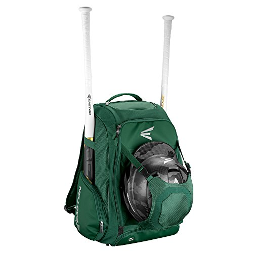 Easton Walk-Off Iv Bat Pack 14 Fashion Online Shop gifts for her gifts for him womens full figure