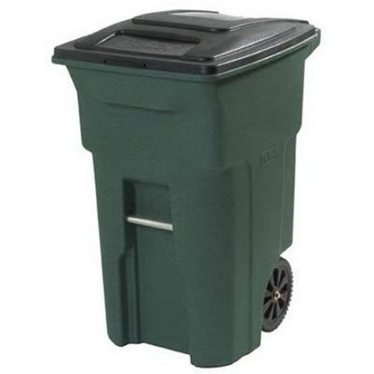 Toter Trash Can Black Friday Deal 2019