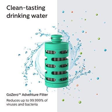 Philips-Water-GoZero-Adventure-Filters-Replacement-Filter-Cartridge-Electro-adsorptive-Filter-for-GoZero-Active-Bottle-3-Counts-20oz-AWP29537