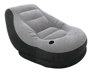 Intex-Inflatable-Ultra-Lounge-with-Ottoman
