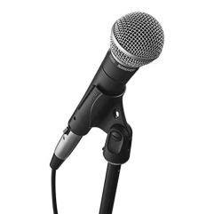 Shure-SM58S-Vocal-Microphone-with-On-Off-Switch