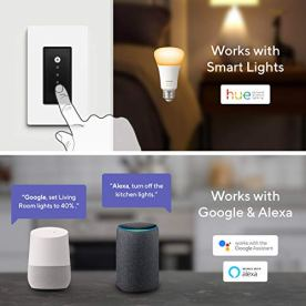ORRO-Smart-Dimmer-Home-Lighting-System-with-Motion-Sensor-WiFi-Supports-Multiway-In-Wall-Light-Switch-Compatible-with-Alexa-Google-SmartThings-August-Lock-Philips-Hue