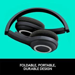 Logitech-Over-The-Head-Wireless-Headset-H600