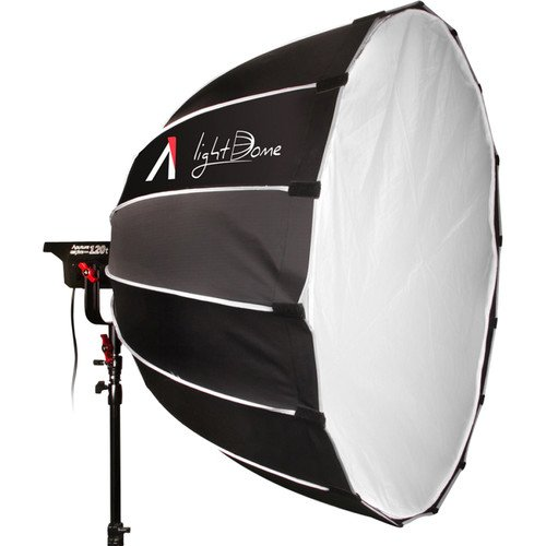 Aputure Light Dome 35