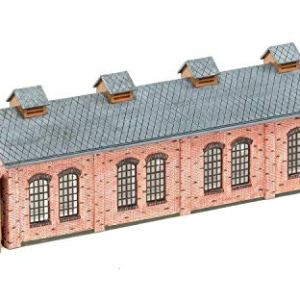 Arnold Railway Model Toy, Color (Hornby HC6003) 41nk5hoUsFL