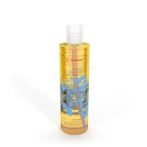 41noihsh%2BcL palmarosa grass oil, clove bud essential oil, armoise essential oil inspire restful sleep and transport the mind. soothe irritated skin with chamomile.