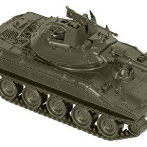 Roco 05036 M551 Sheridan Scout tanks 41ntMXOHAYL