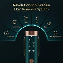 BoSidin-Painless-Permanent-Hair-Removal-Device-Epilation-for-Women-Men-Body-and-Face