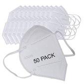 50-PACK-Cubrebocas-KN95-Certificado-GB2626-2006-Mascarilla-5-Capas-Ajustador-Nasal-Oculto-Caja-con-50-Piezas-CALIDAD-PREMIUM
