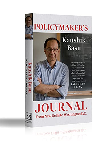 Policymakers-Journal-From-New-Delhi-to-Washington-DCHardcover--6-July-2021