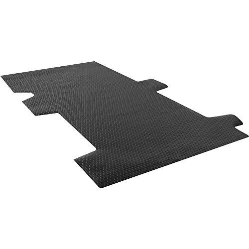 Weatherguard Floor Mat, RAM ProMaster City