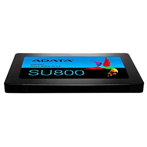 ADATA Ultimate SU800 512GB Internal Solid State Drive (ASU800SS-512GT-C) 5
