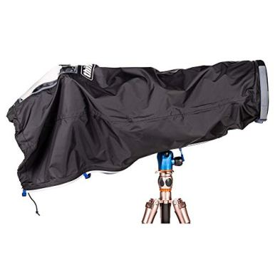 Think-Tank-Photo-Emergency-Rain-Covers-for-DSLR-and-Mirrorless-Cameras-with-up-to-a-600mm-f4-Lens-Large