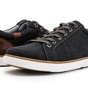 Globalwin Mens M16666769 Fashion Sneaker 29 Fashion Online Shop gifts for her gifts for him womens full figure